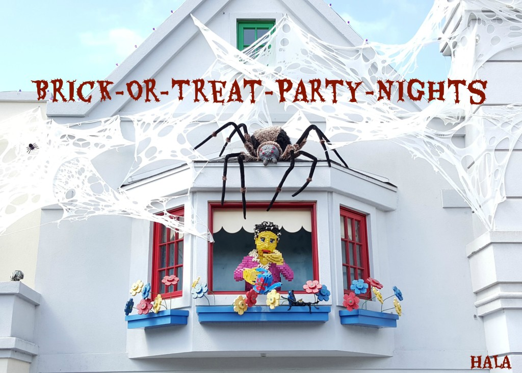Brick-or-Treat-Party-Nights