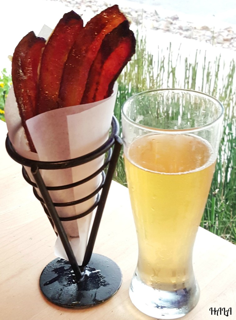 Candied-Bacon-Cider-Stacked