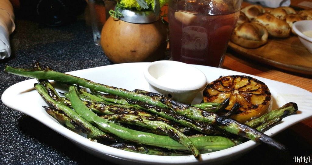 Grilled-Green-Beans