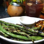 Maro Wood Grill: Dining at its Finest! |@MaroWoodGrill #Gigasavvy #Marowoodgrill