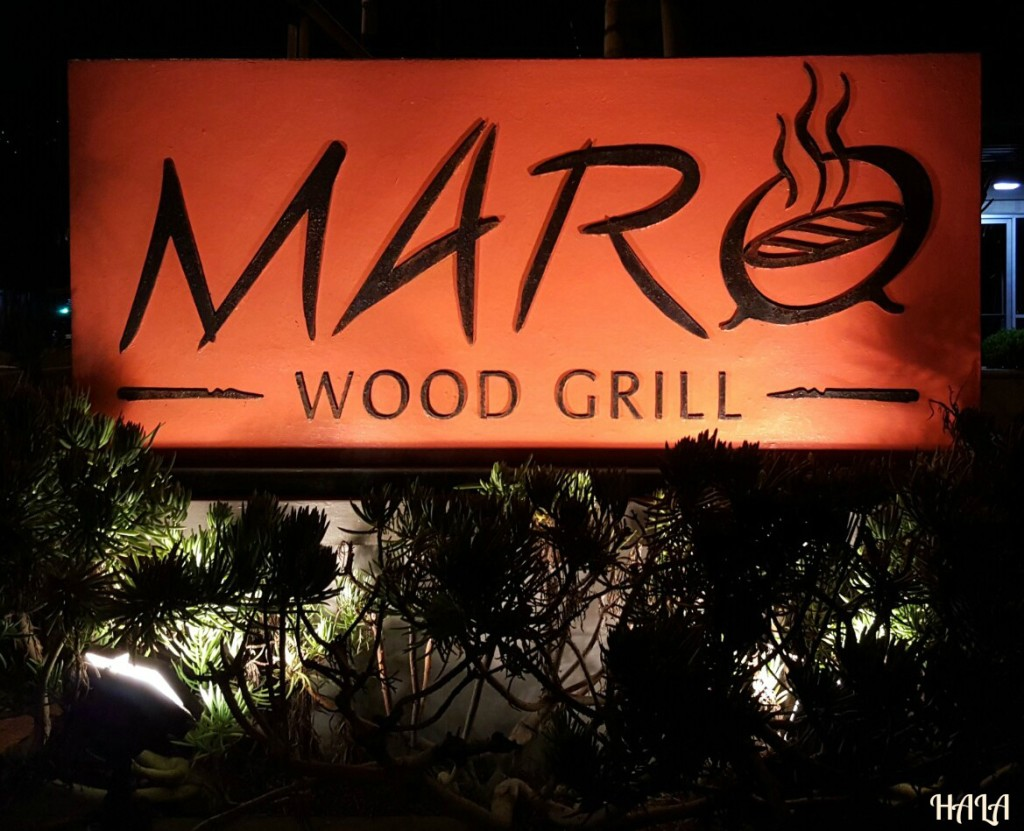 Maro-Wood-Grill-Sign-Night-Laguna-Beach-Foodie