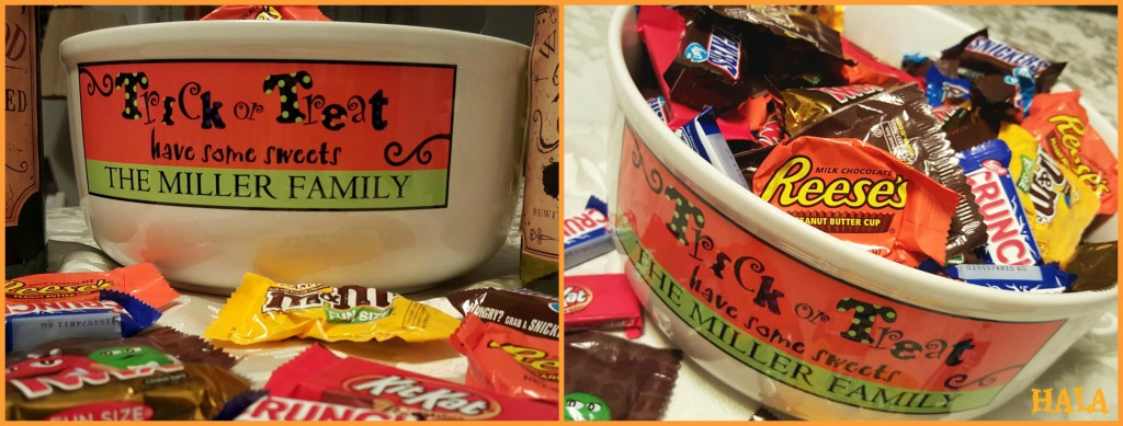 Personalization-Mall-Trick-Or-Treat-Sweets-Candy-Bowls-Dishes-Gifts-Halloween-Candies-Party