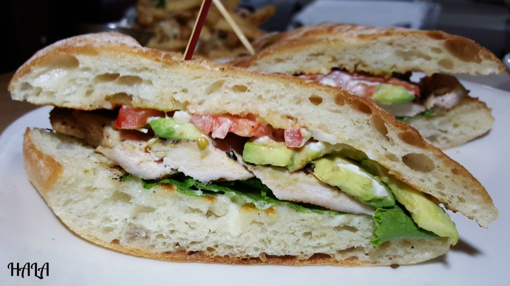 Stacked-Chicken-Sandwich