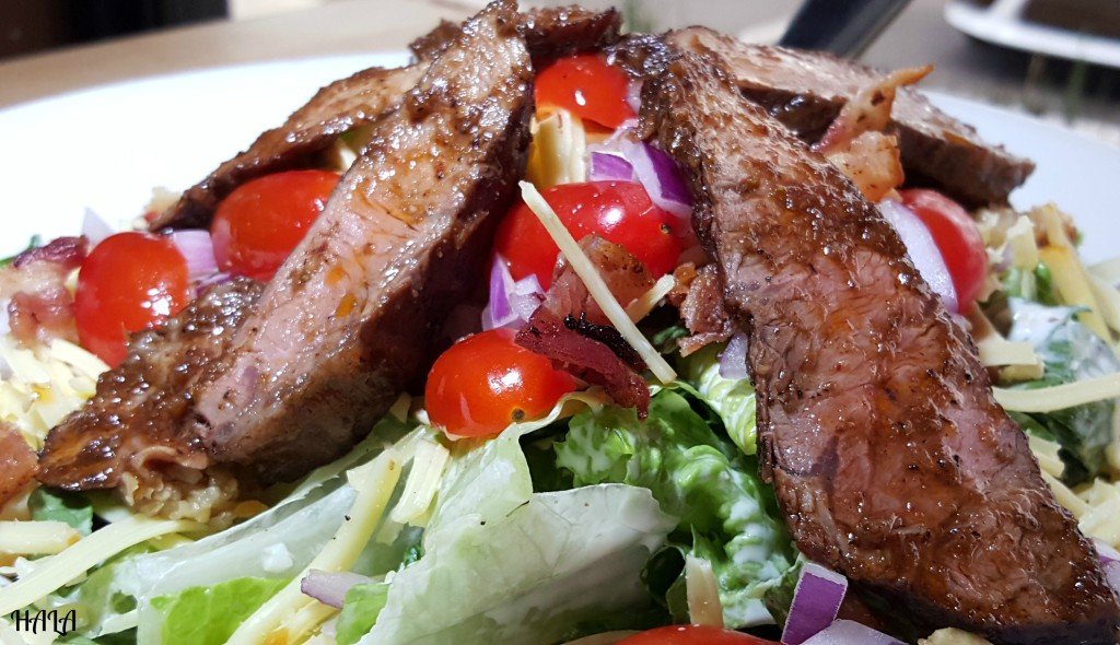Steak-Salad-Stacked-Cerritos