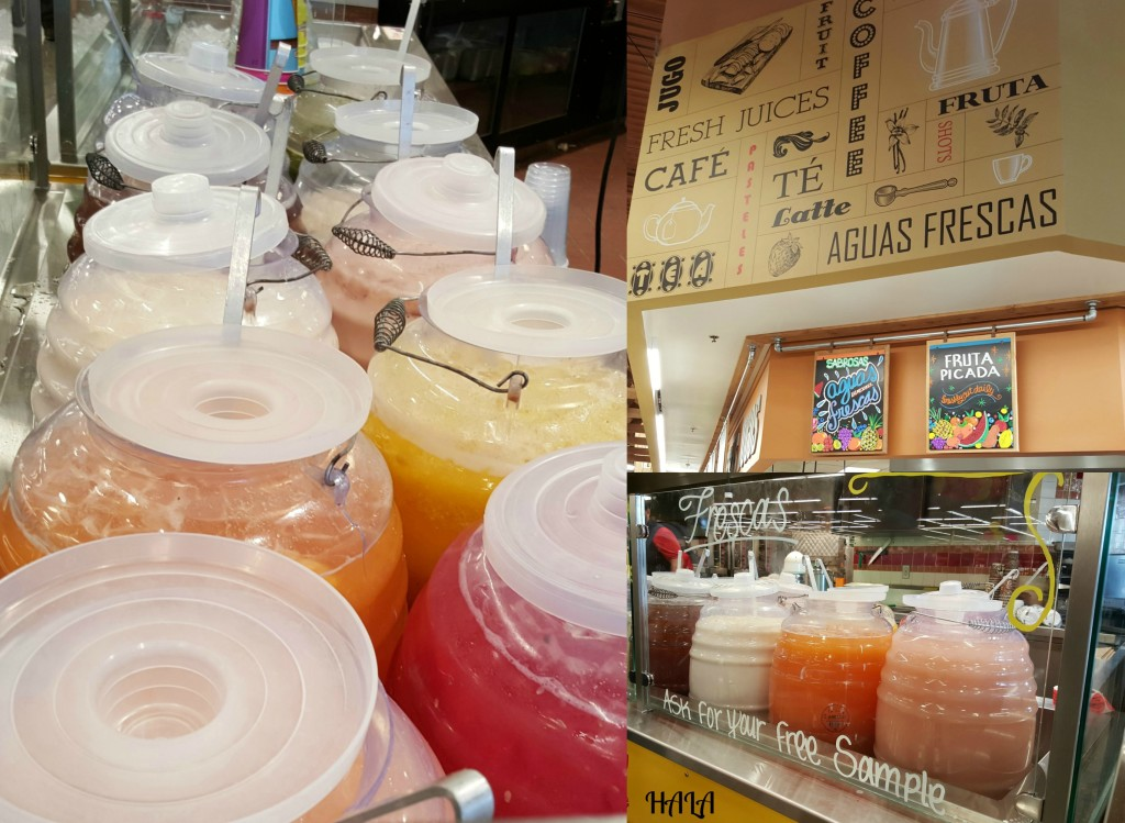 Aguas-Frescas-Coffee-Tea-Northgate-Norwalk