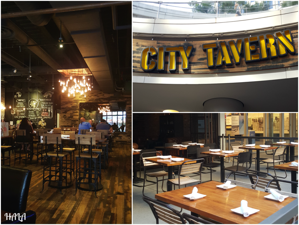 City-Tavern-DTLA-FIGat7th-90017-Los-Angeles-Food
