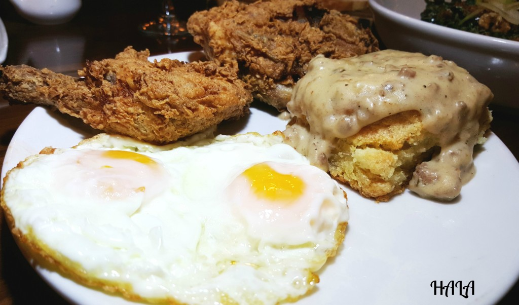 City-Tavern-DTLA-FIGat7th-Fried-Chicken-Eggs-Los-Angeles-Culver-City-90017