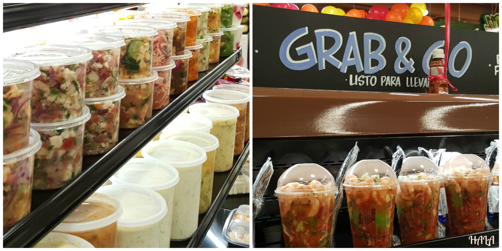 Grab-&-Go-Northgate-Market-Norwalk