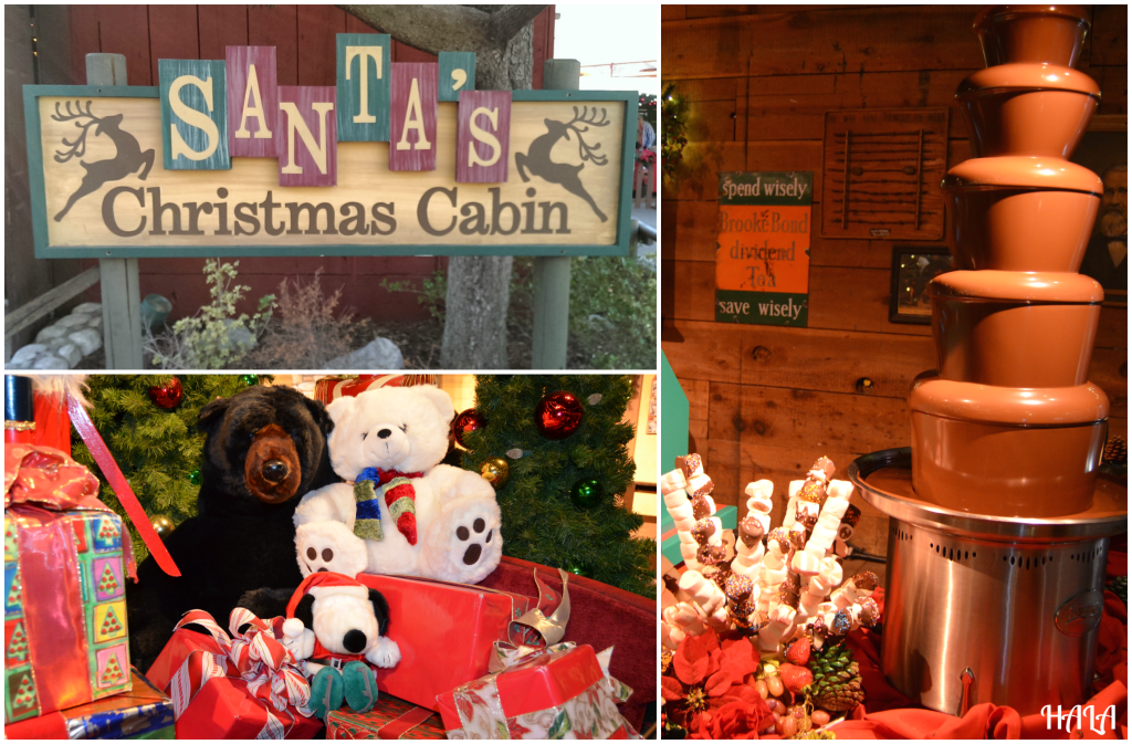 Merry-Farm-Santas-Cabin-Knotts-Buena-Park-Lakewood-Orange-County