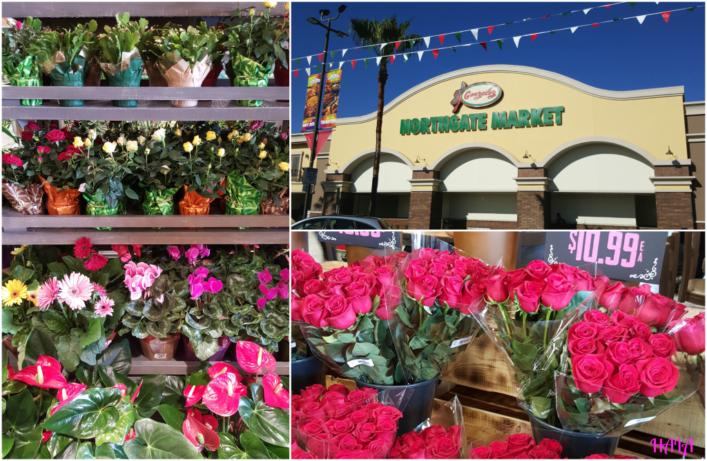Northgate-Market-Storefront-Norwalk-Flowers