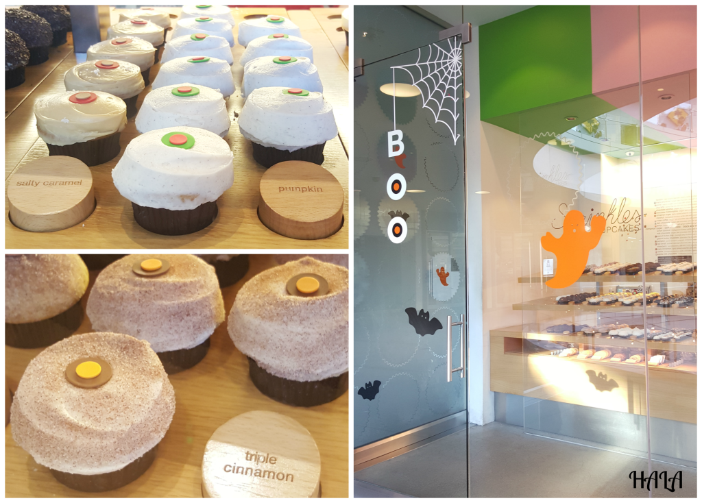 Sprinkles-Cupcakes-FIGat7th-DTLA-Los-Angeles-Hollywood-Beverly-Hills-90017-Desserts