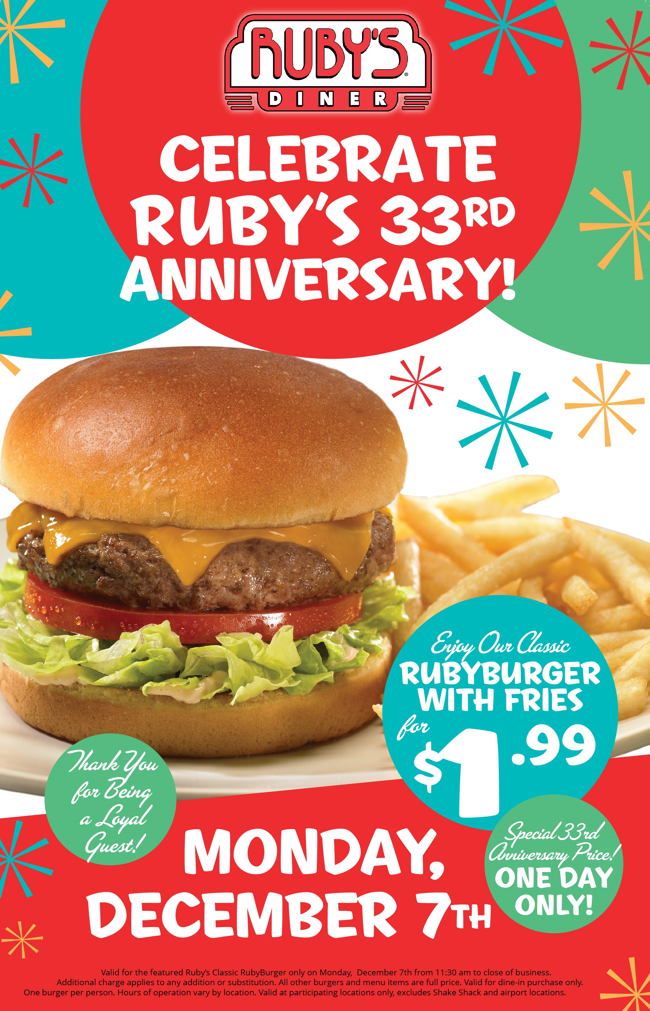 12.07.15 SD_33rd Anniversary Burger Day_T-Stand_Final
