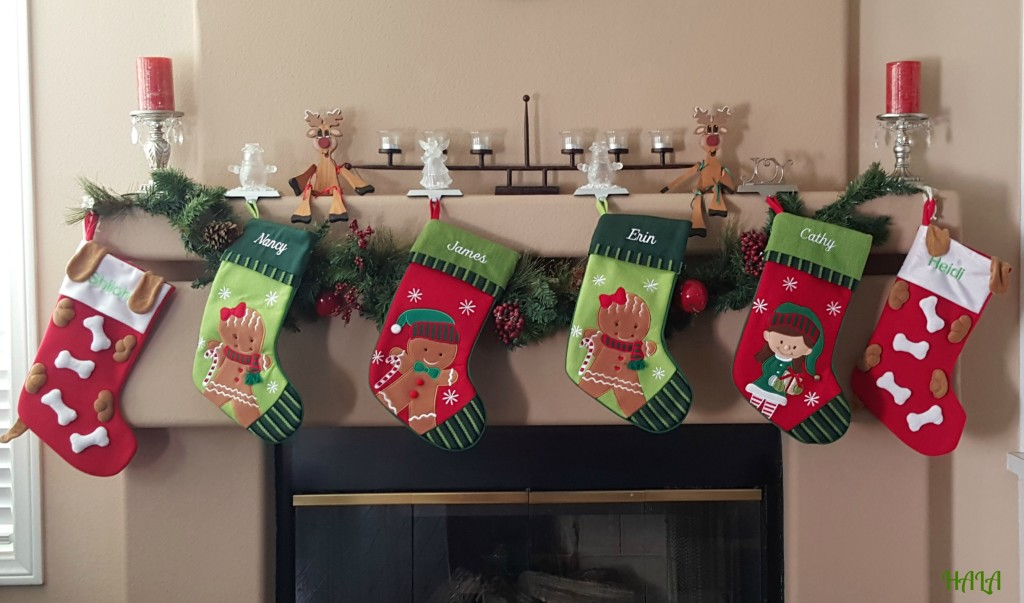 Christmas-Stockings-Personalization-Mall
