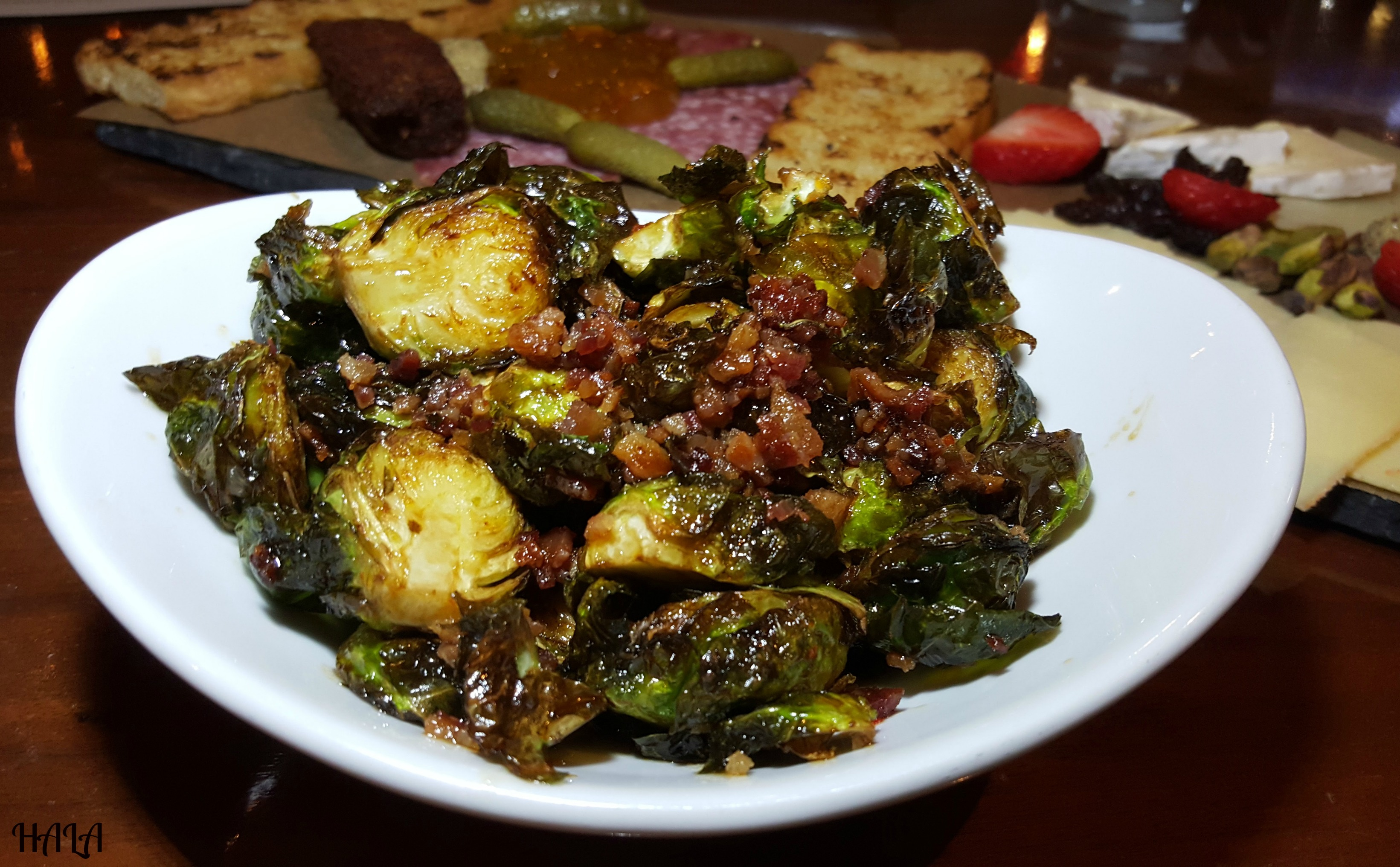 City-Tavern-Brussels-Sprouts-DTLA