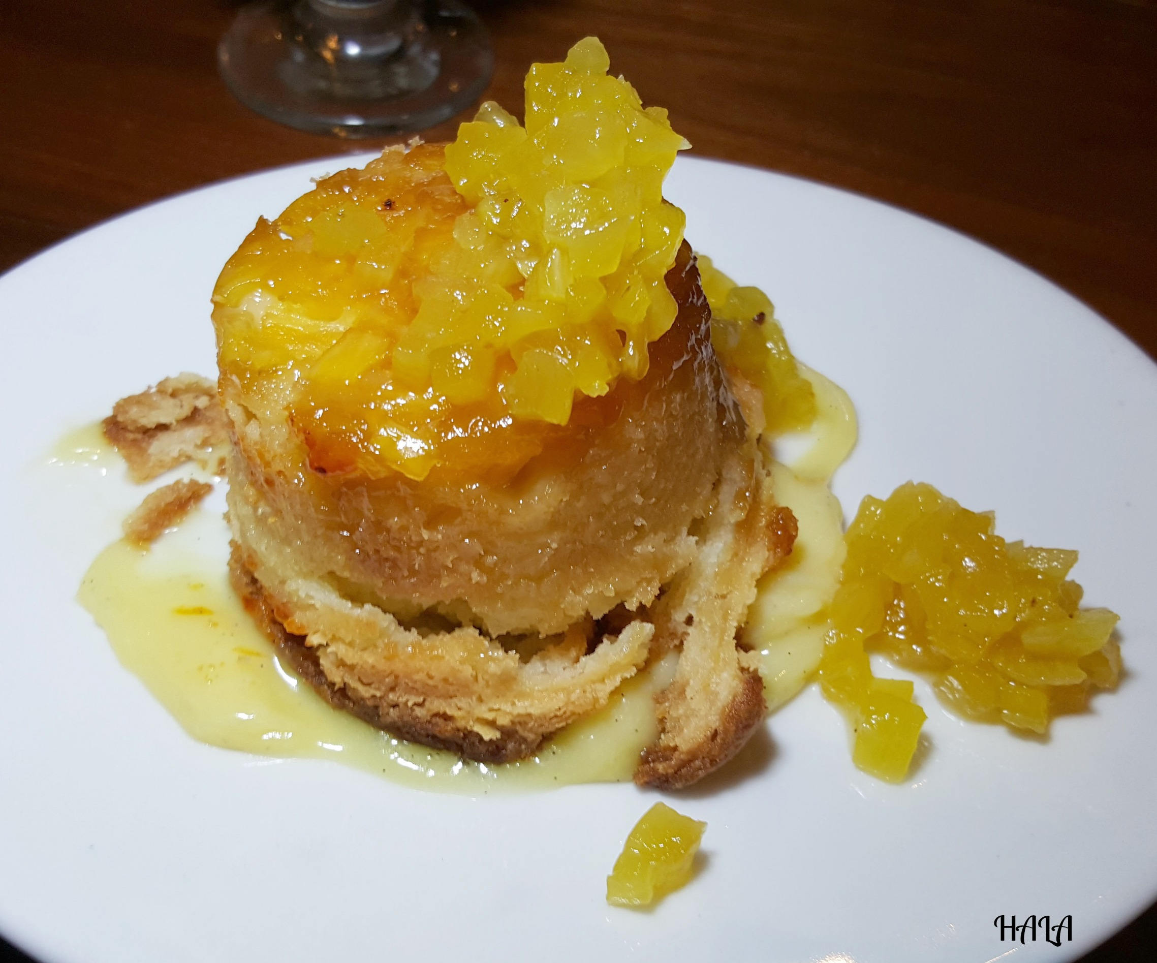 City-Tavern-Pineapple-Upside-Down-Cake