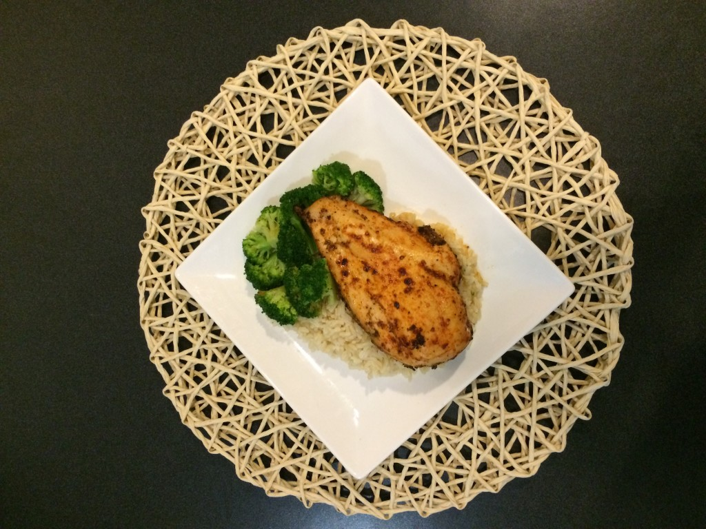 Fit Mealz-Orange-County-Meal-Delivery-Eat-Clean