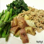 FitMealz: A Healthier Choice Delivered Straight to Your Doorstep! @getfitmealz