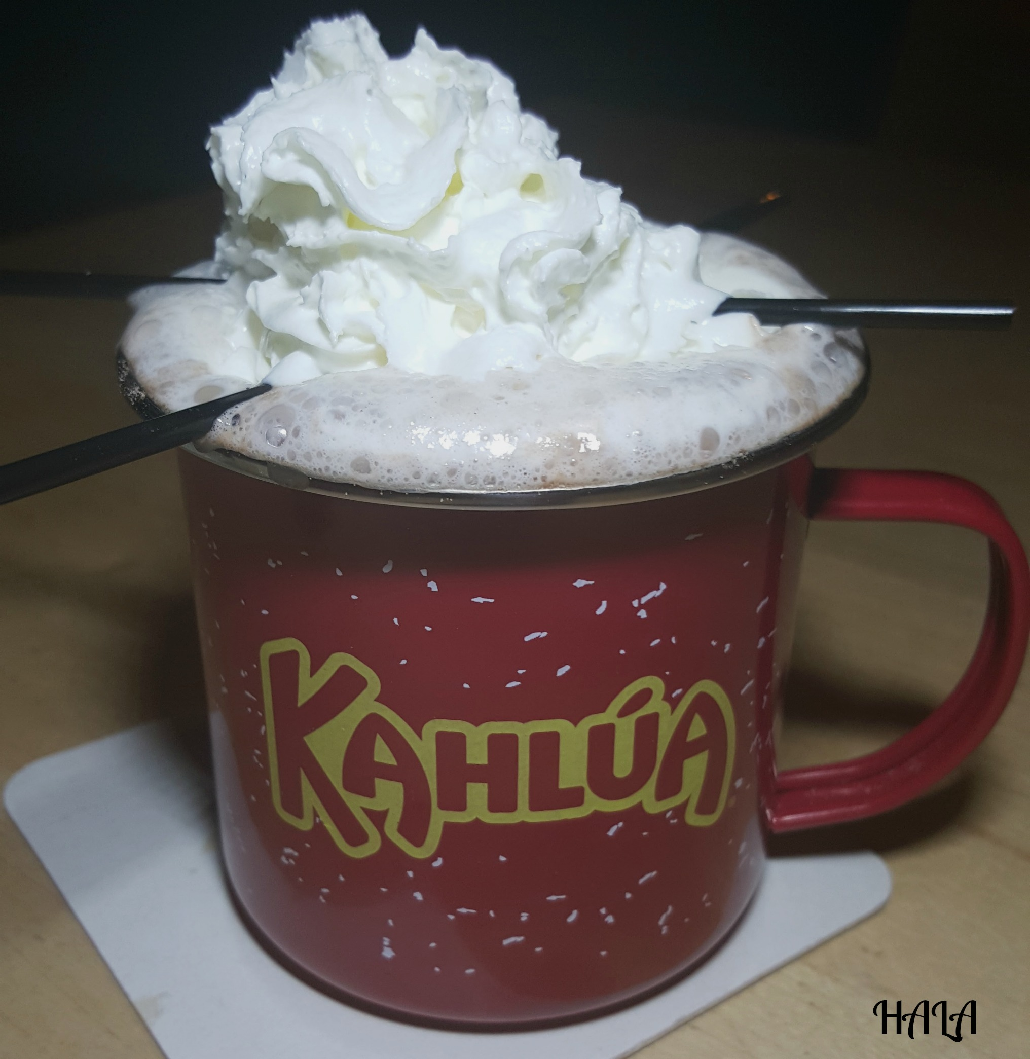 Stacked-Kahlua-Hot-Chocolate