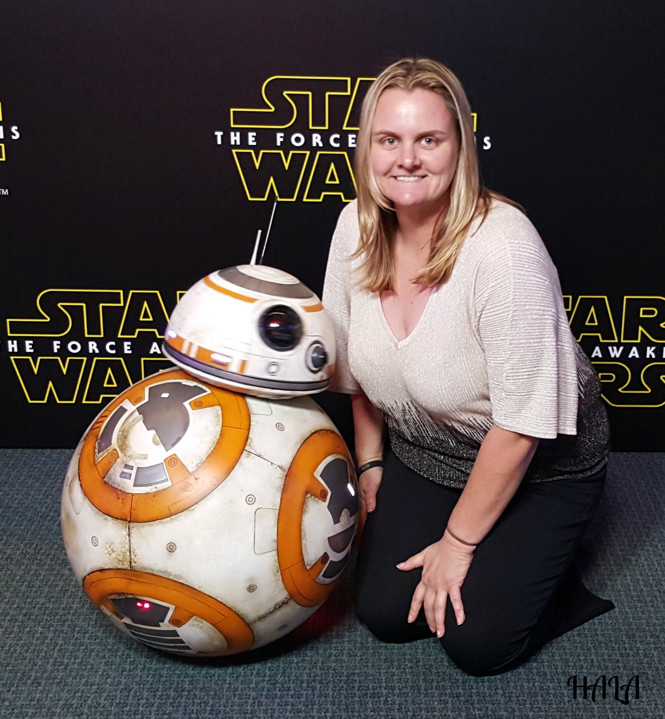 Star-Wars-The-Force-Awakens-BB8-Erin