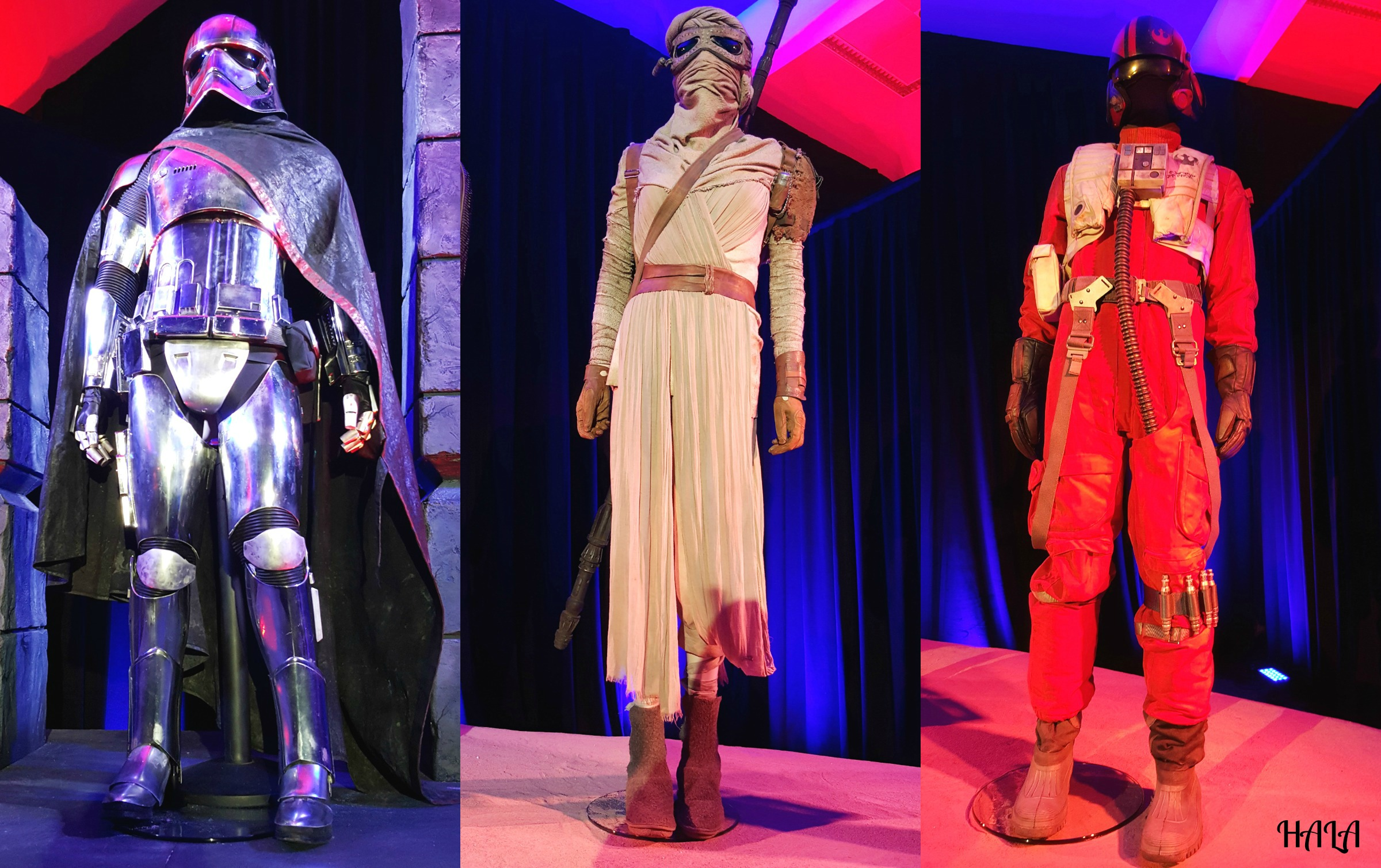 The-Force-Awakens-Costumes-Cast-Ren-Poe
