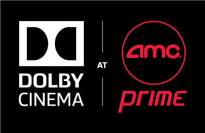 DolbyCinema_at_AMCPrime_Horizontal