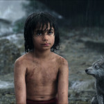 Director Jon Favreau Takes Audiences  On a Wild Ride Back to the Jungle #JungleBook