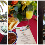 Brunch at Tortilla Jo's in Downtown Disney!| @TortillajosDTD #TortillaJos