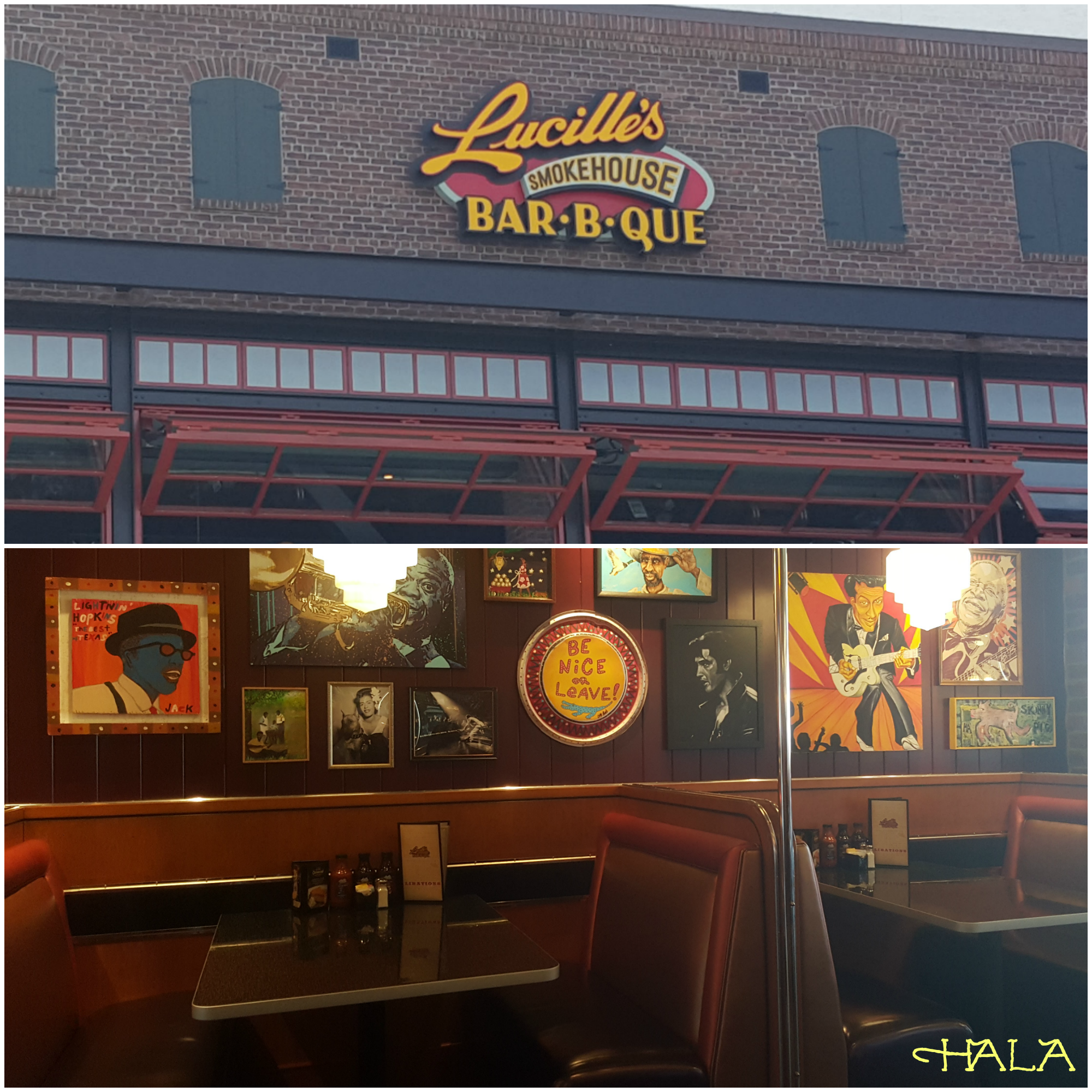 Lucille's-Smokehouse-BBQ
