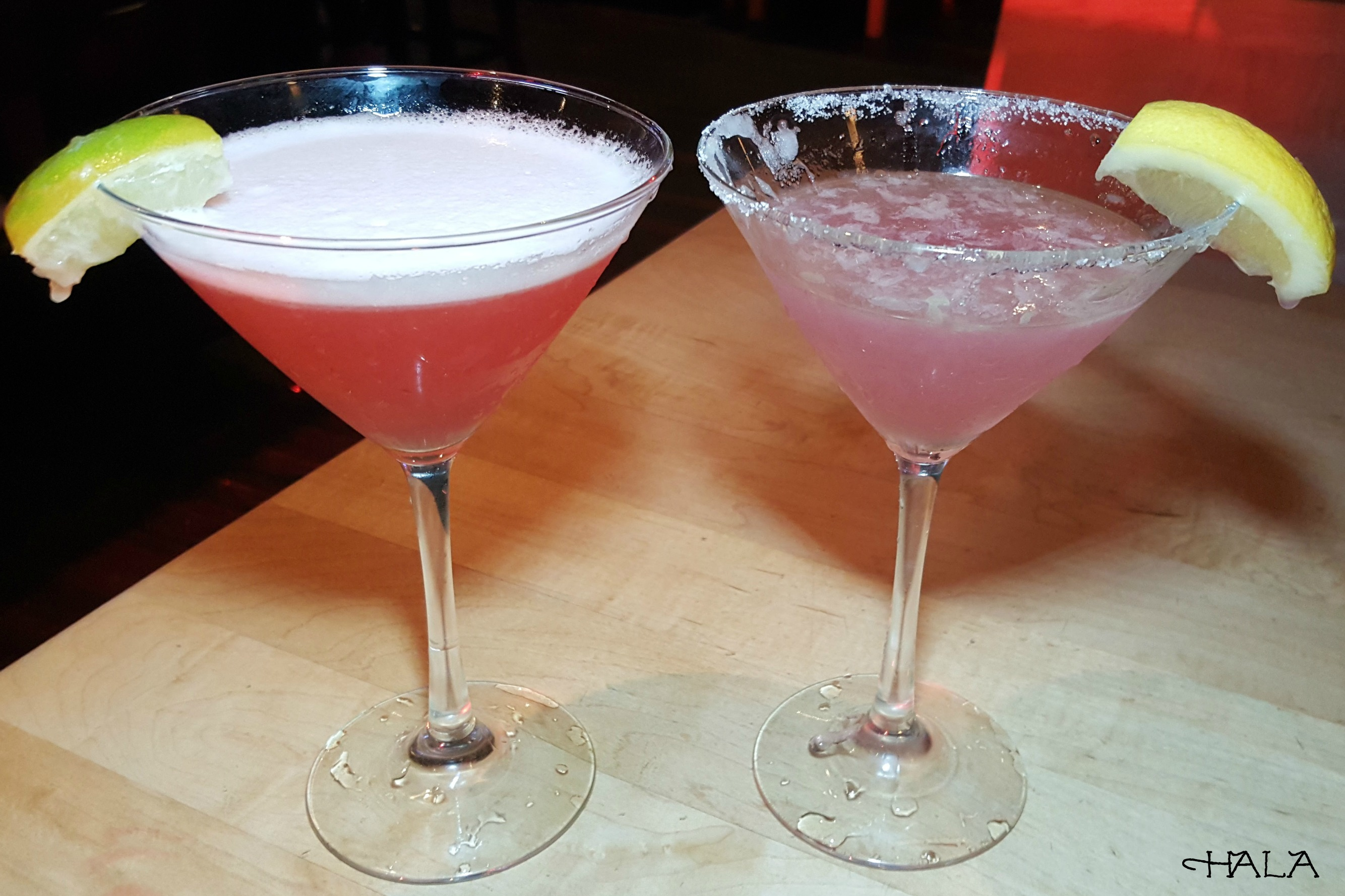 Peachy-Martini-Drinks-Stacked