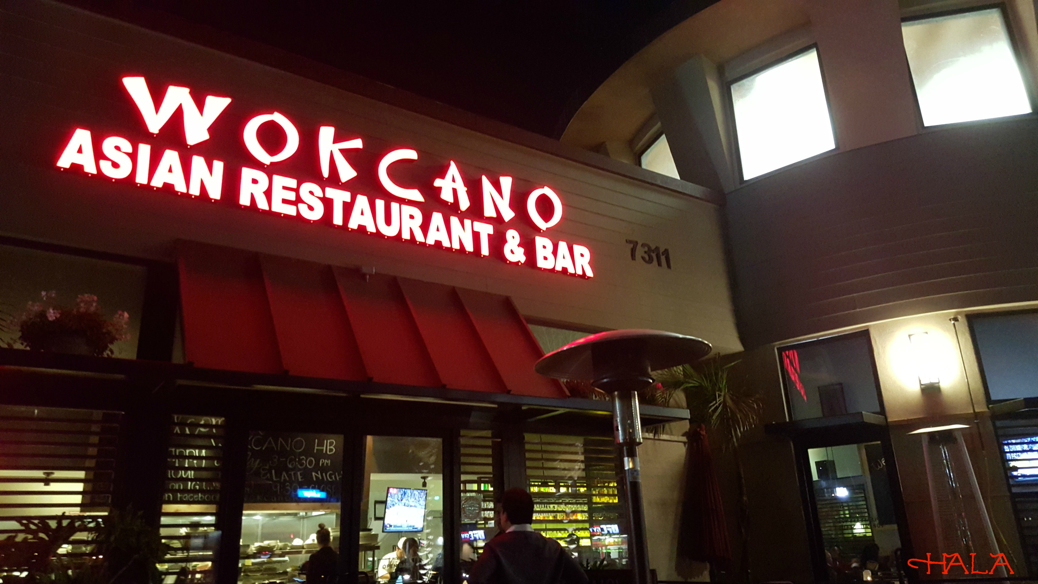Wokcan-Asian-Restaurant-Bar