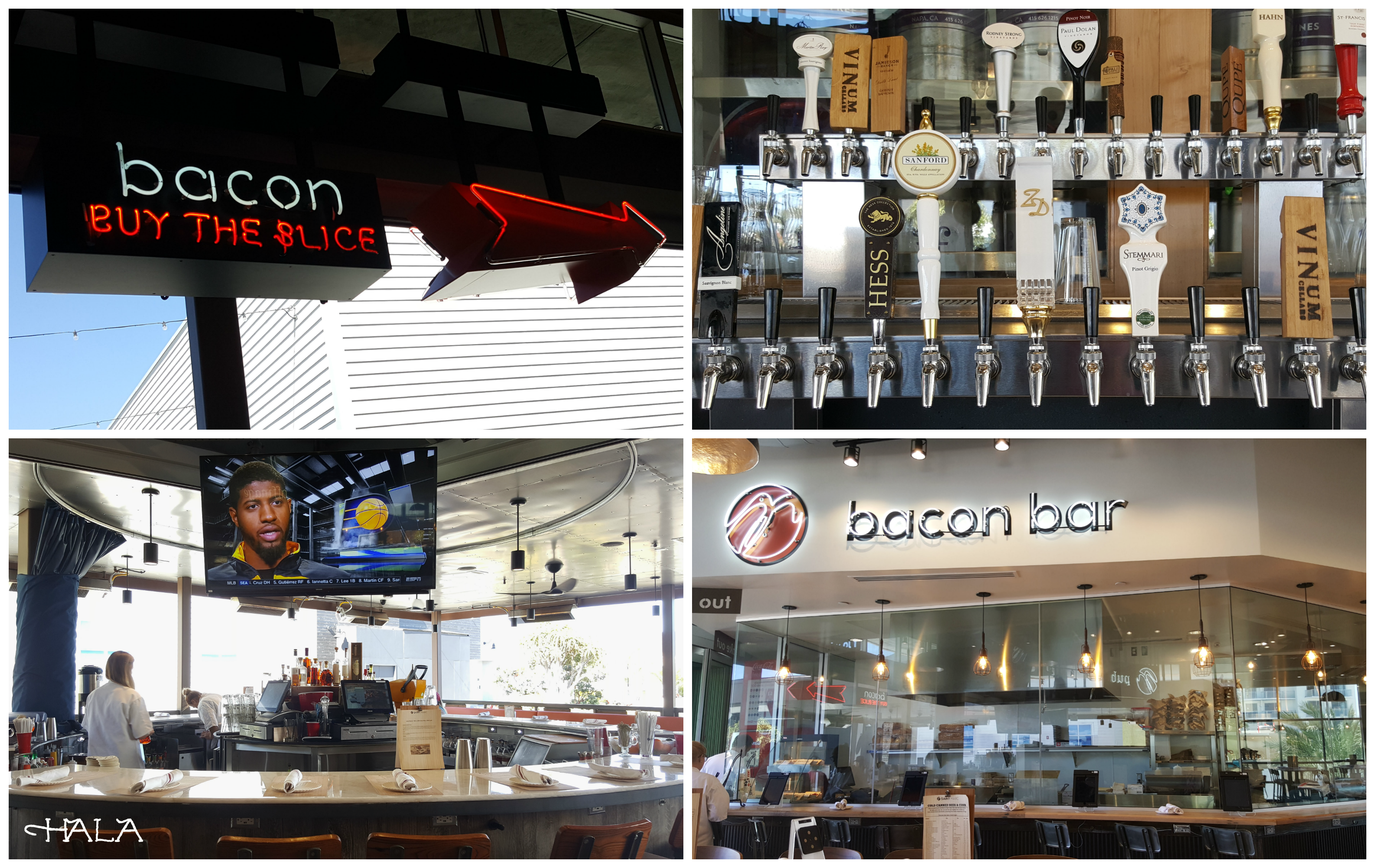 Bacon-Bar-Saint-Marc-Huntington-Beach