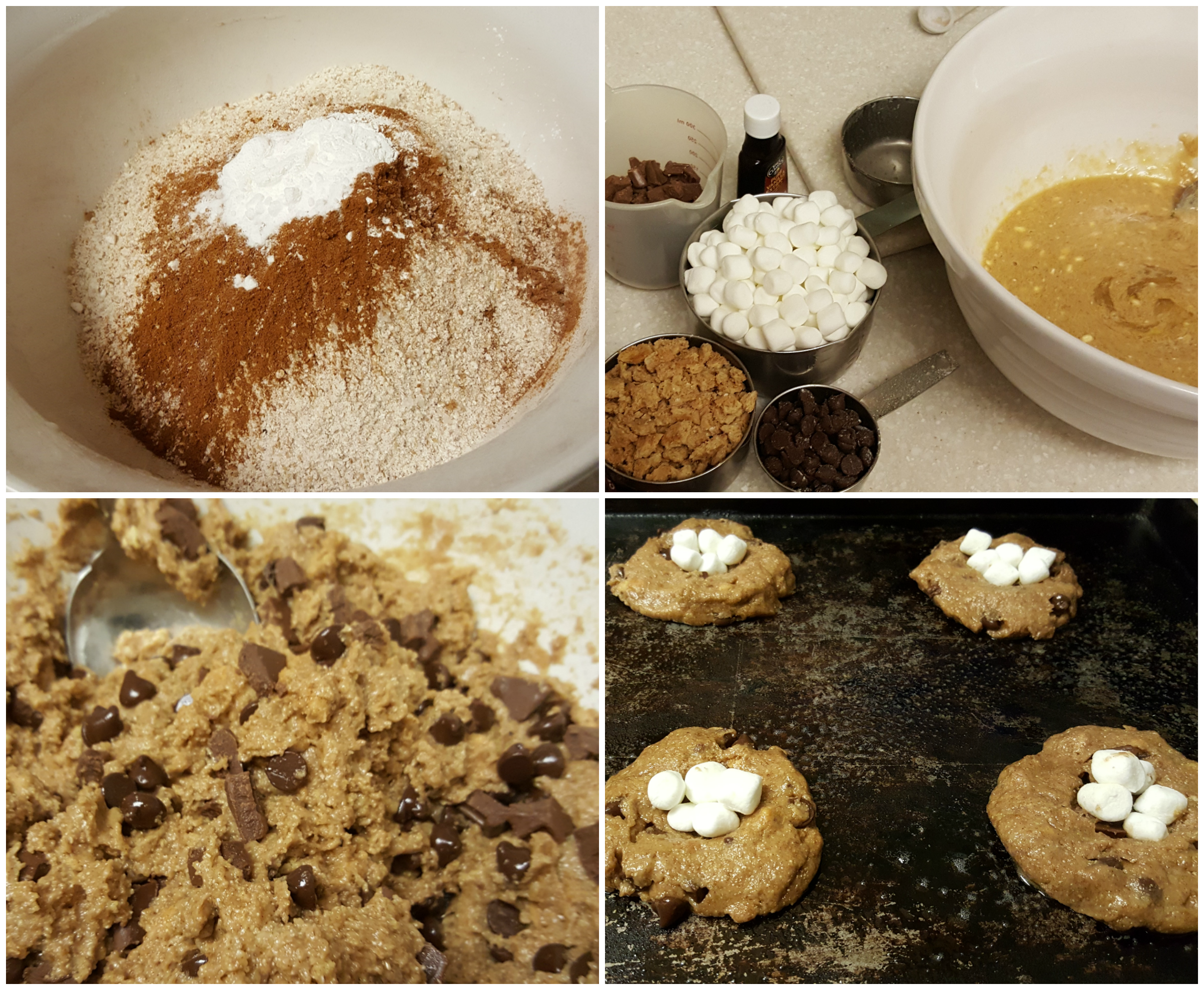 a2-Milk-Cookies-Making