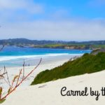 Carmel by the Sea: a Foodie Paradise #LLBlogNotAConf