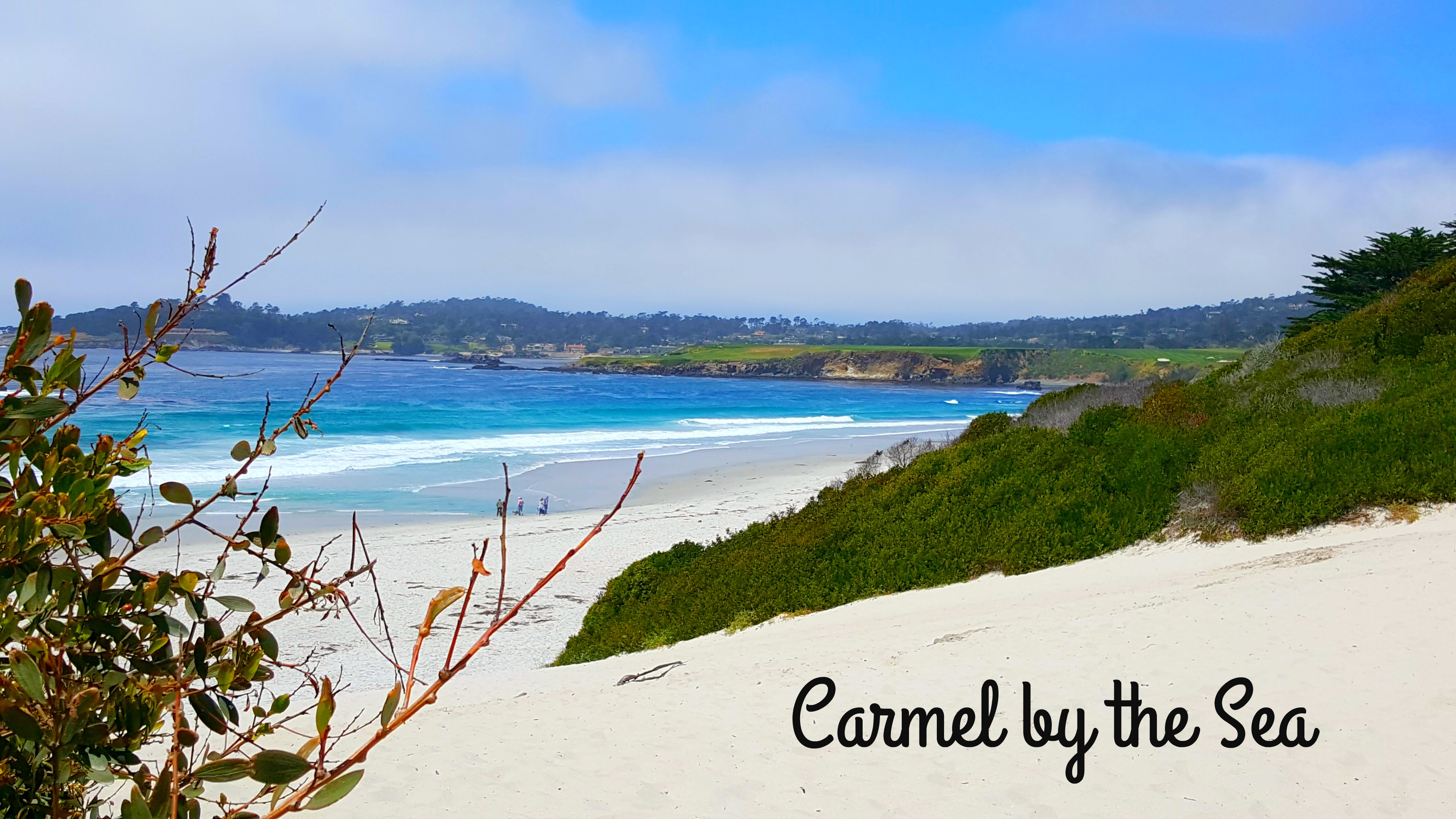 Carmel-by-the-Sea-LLBlogNotaConf