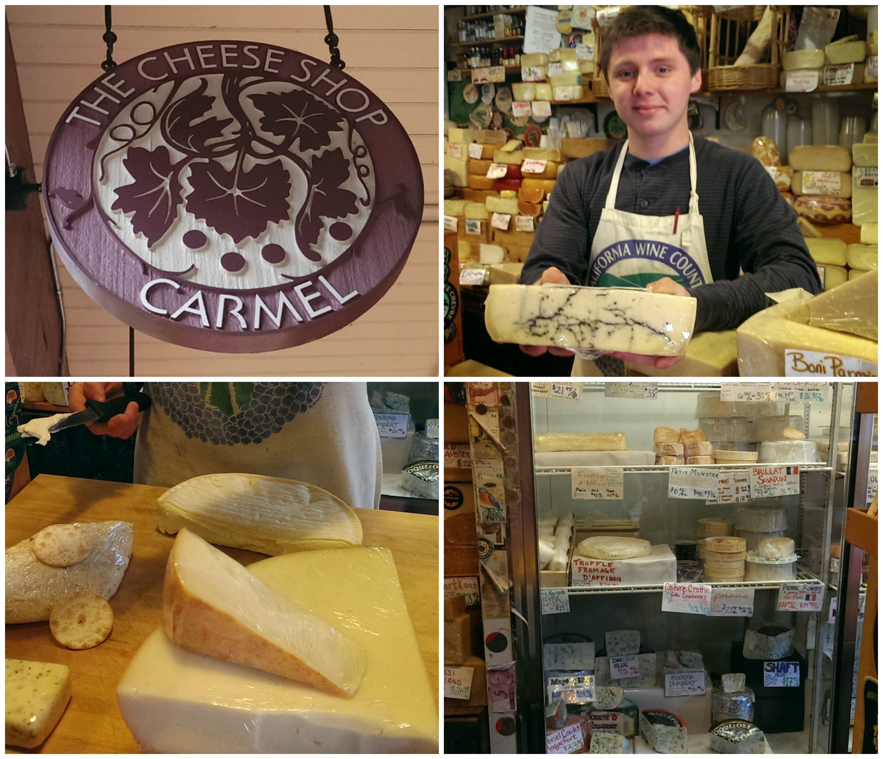 Cheese-Shop-Carmel