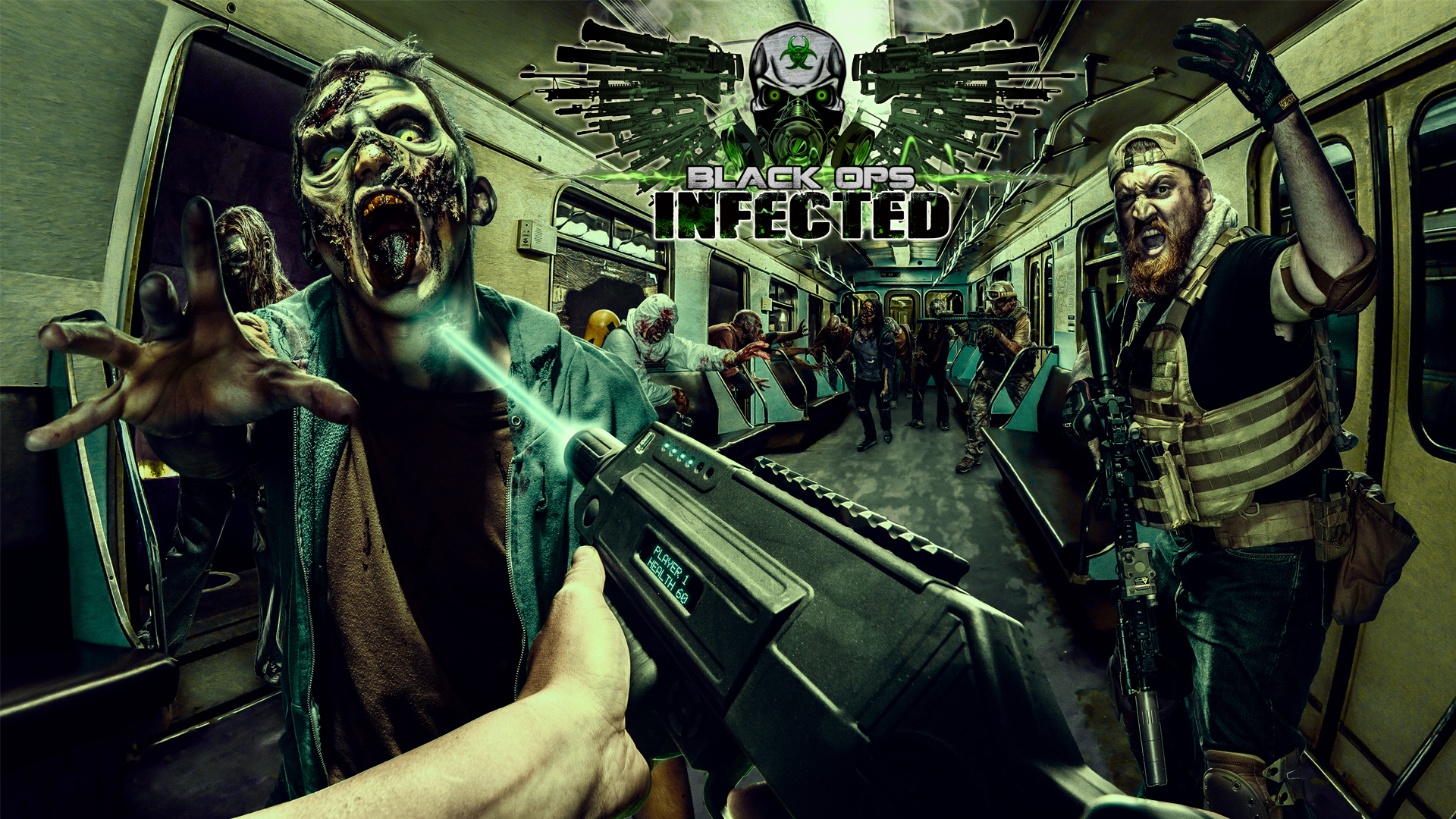 black-ops-infected-hero-image-with-logo-slide-1