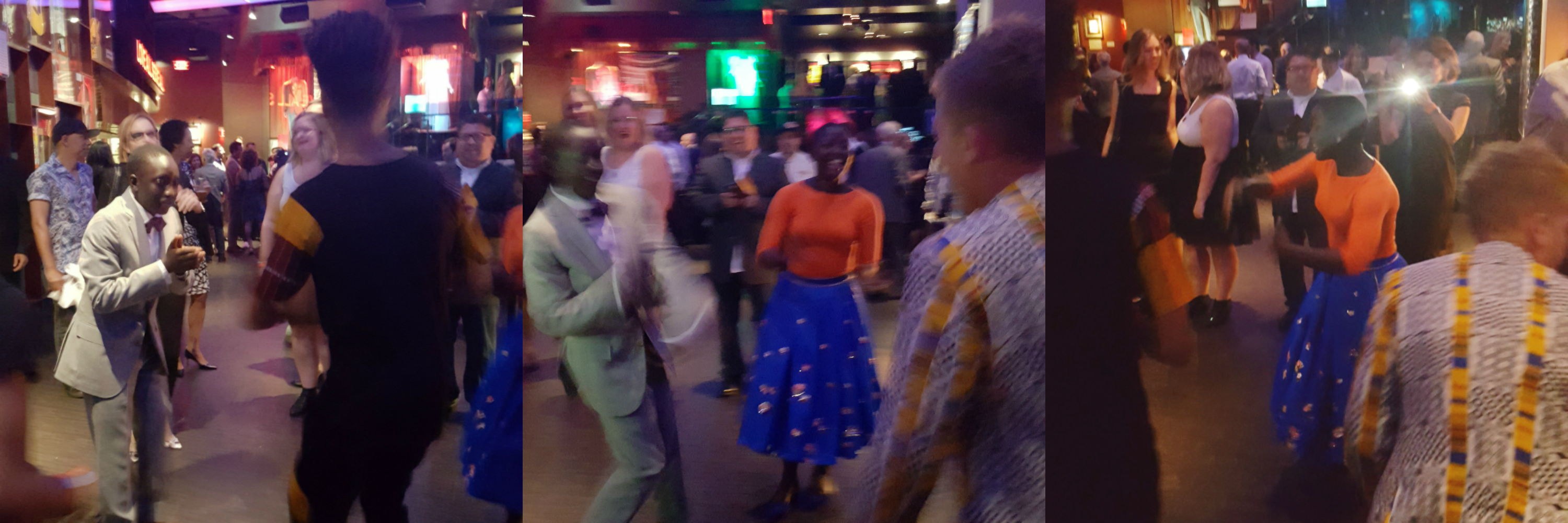 queen-of-katwe-dance