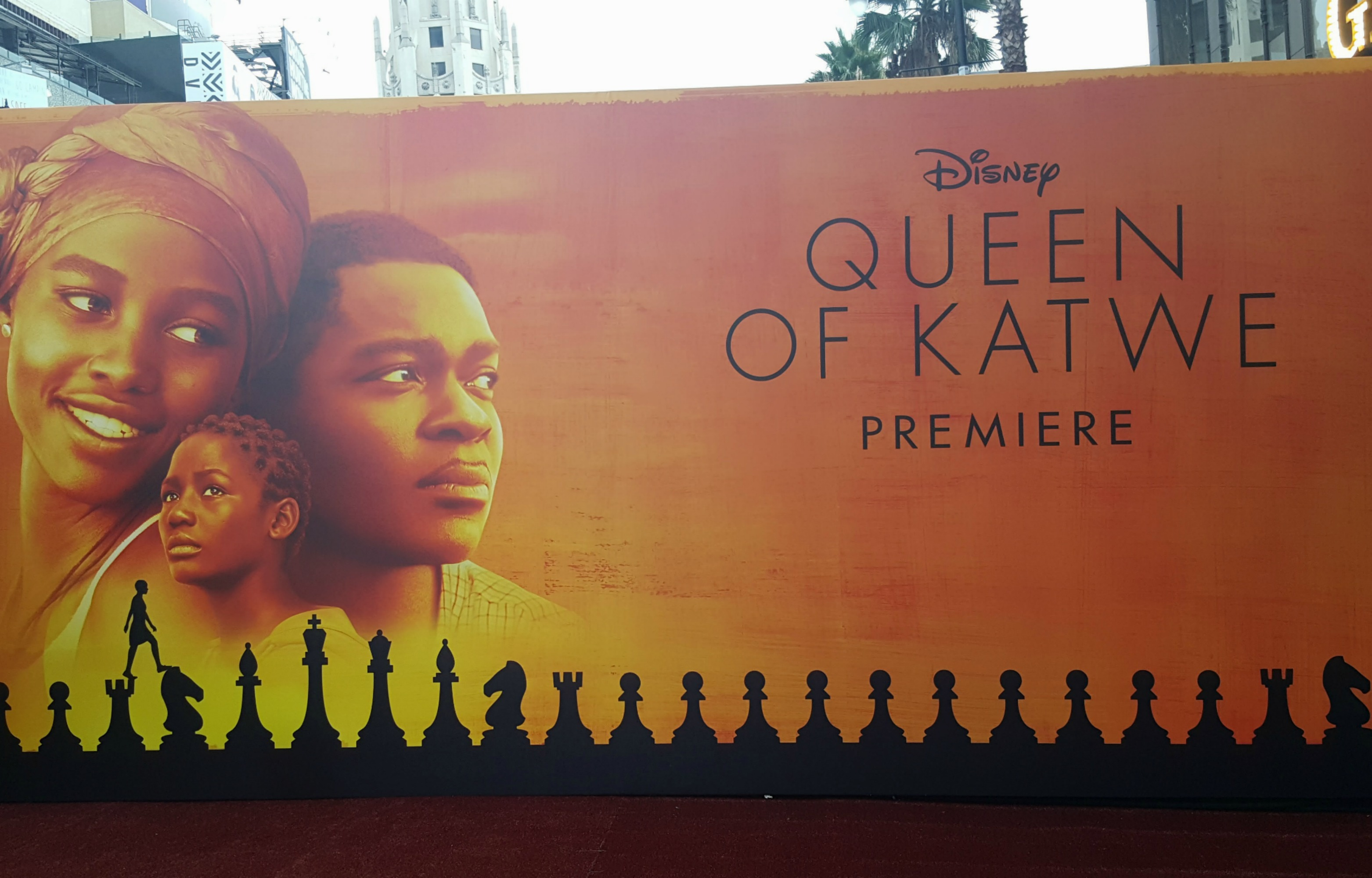queen-of-katwe-disney