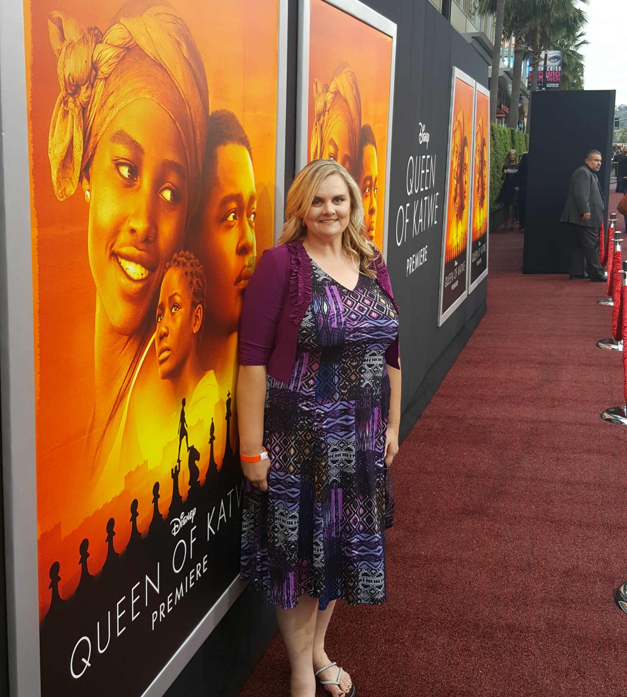 queen-of-katwe-red-carpet