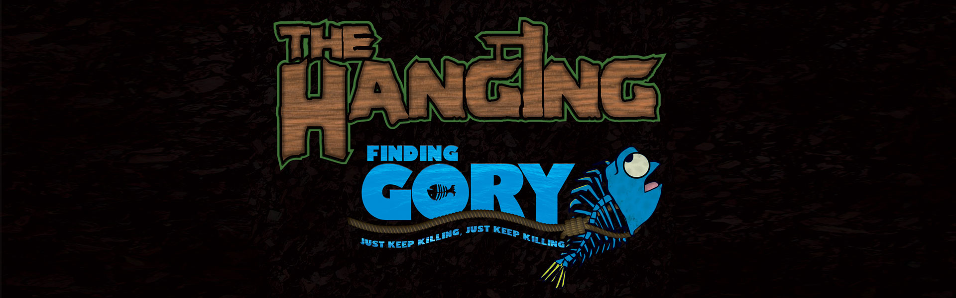 the-hanging-finding-gory-header1