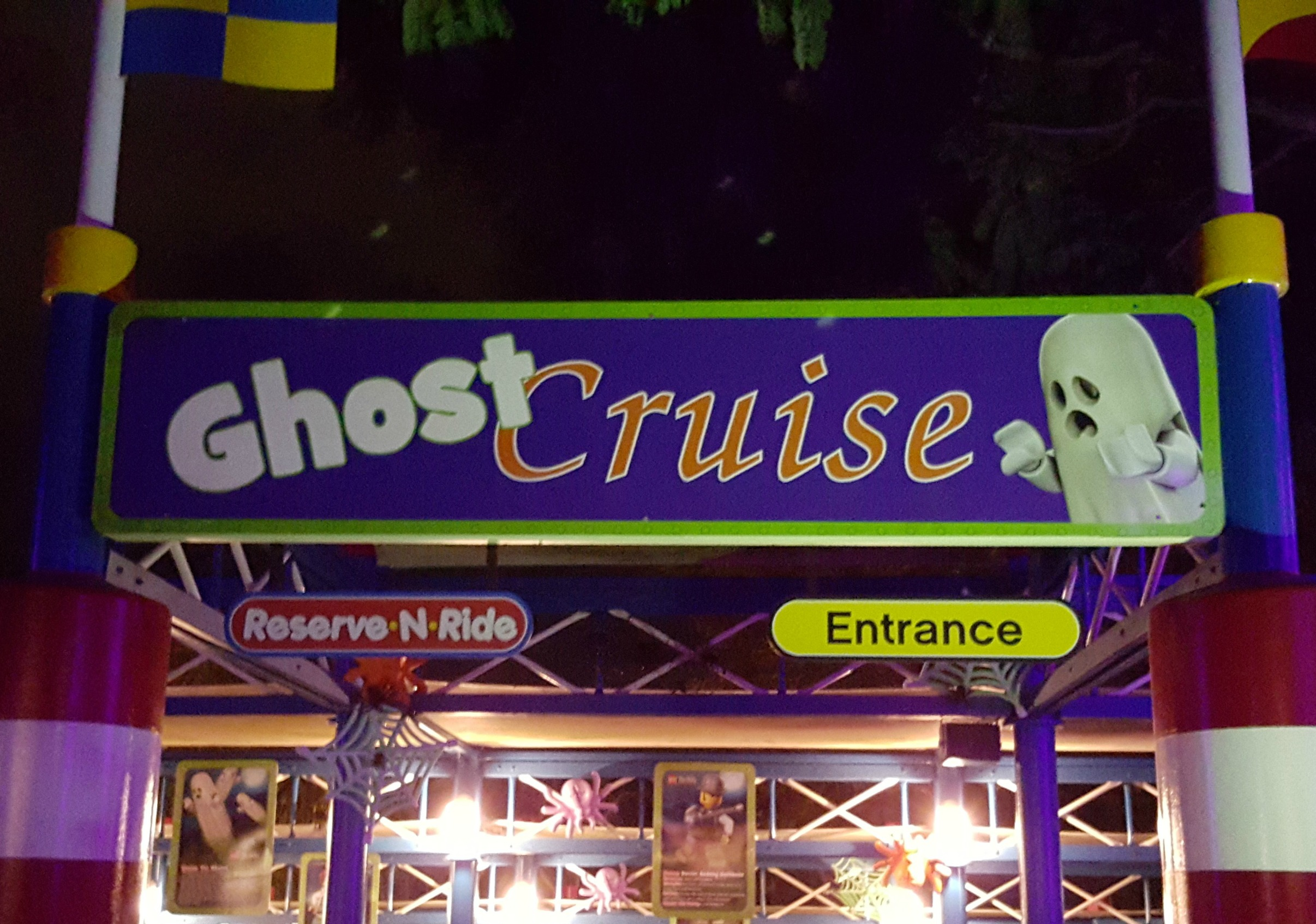 ghost-cruise-brick-or-treat