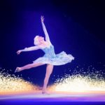 Disney on Ice Returns to Southern California!