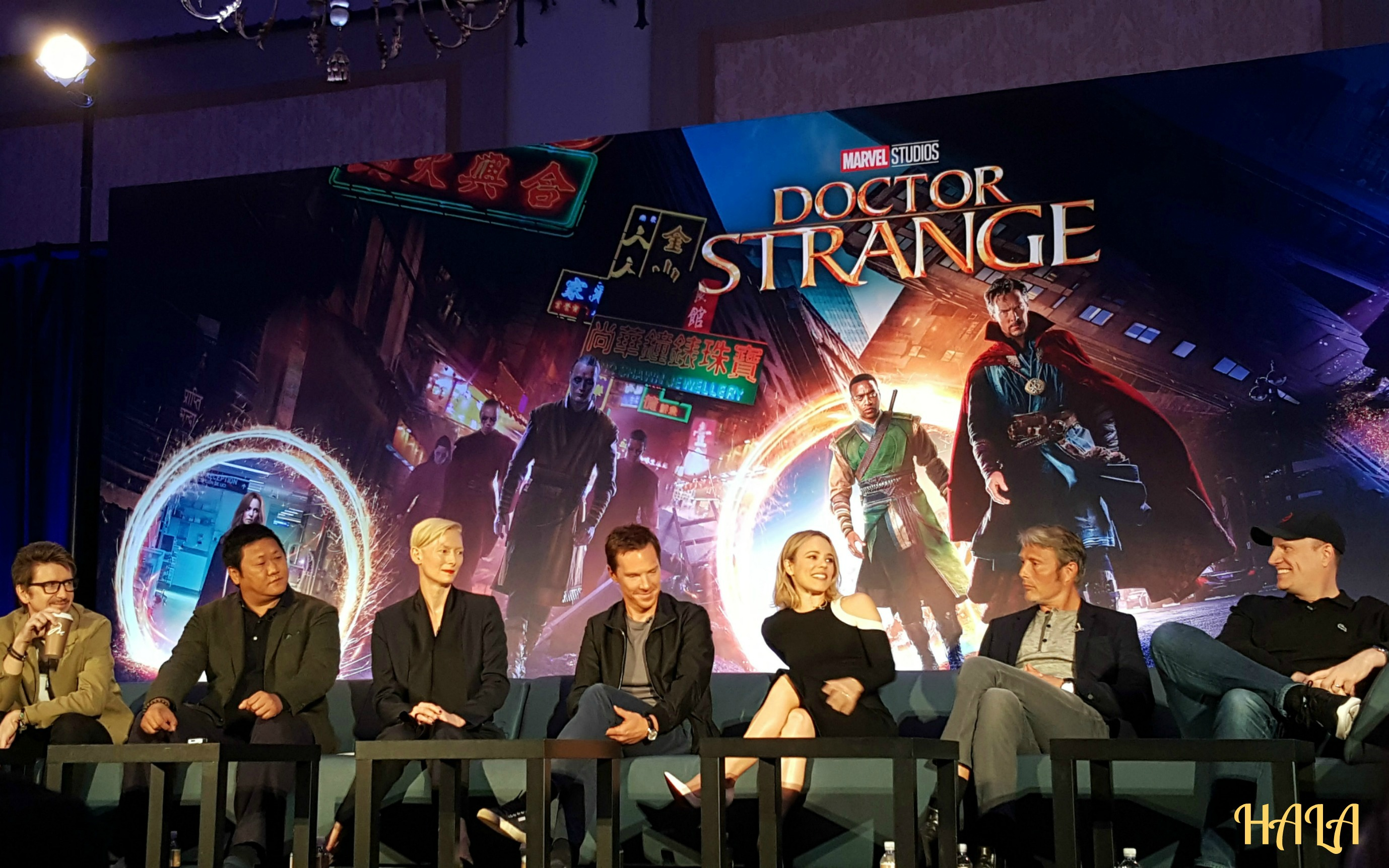 dr-strange-cast-press-junket