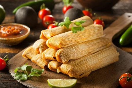 homemade-tamales-e1479668035833
