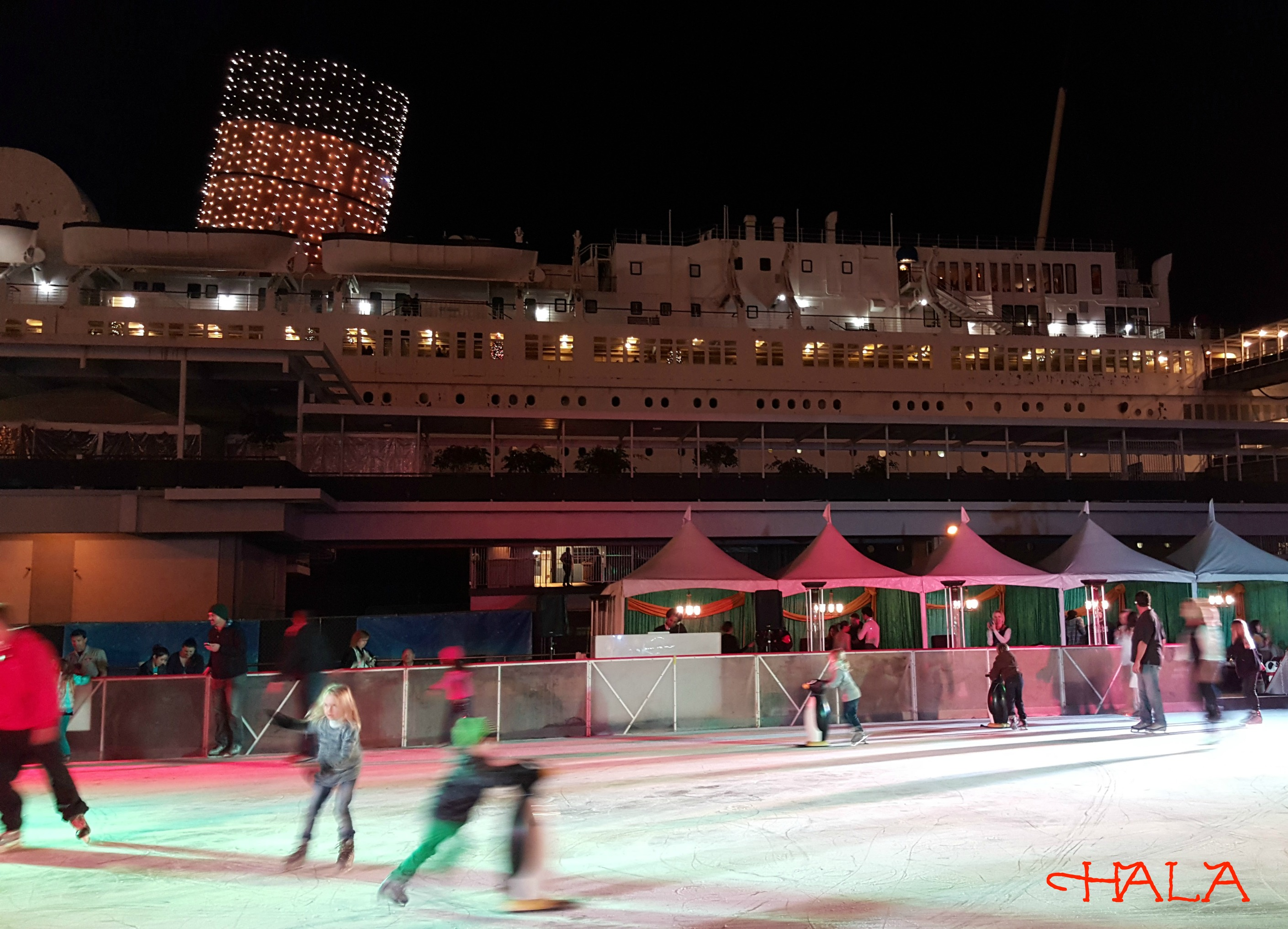 queen-mary-chill-ice-skating