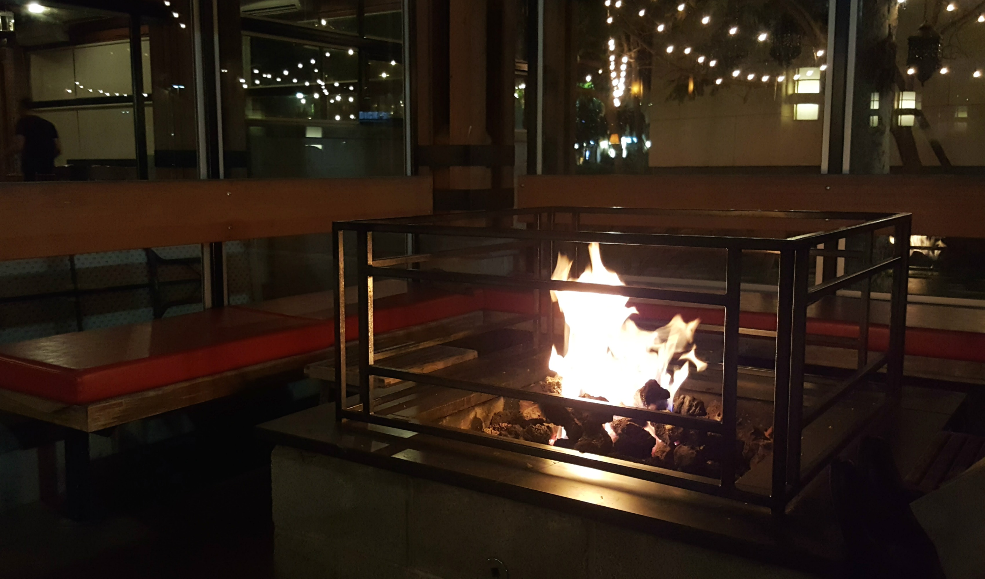 salt-creek-grille-fire