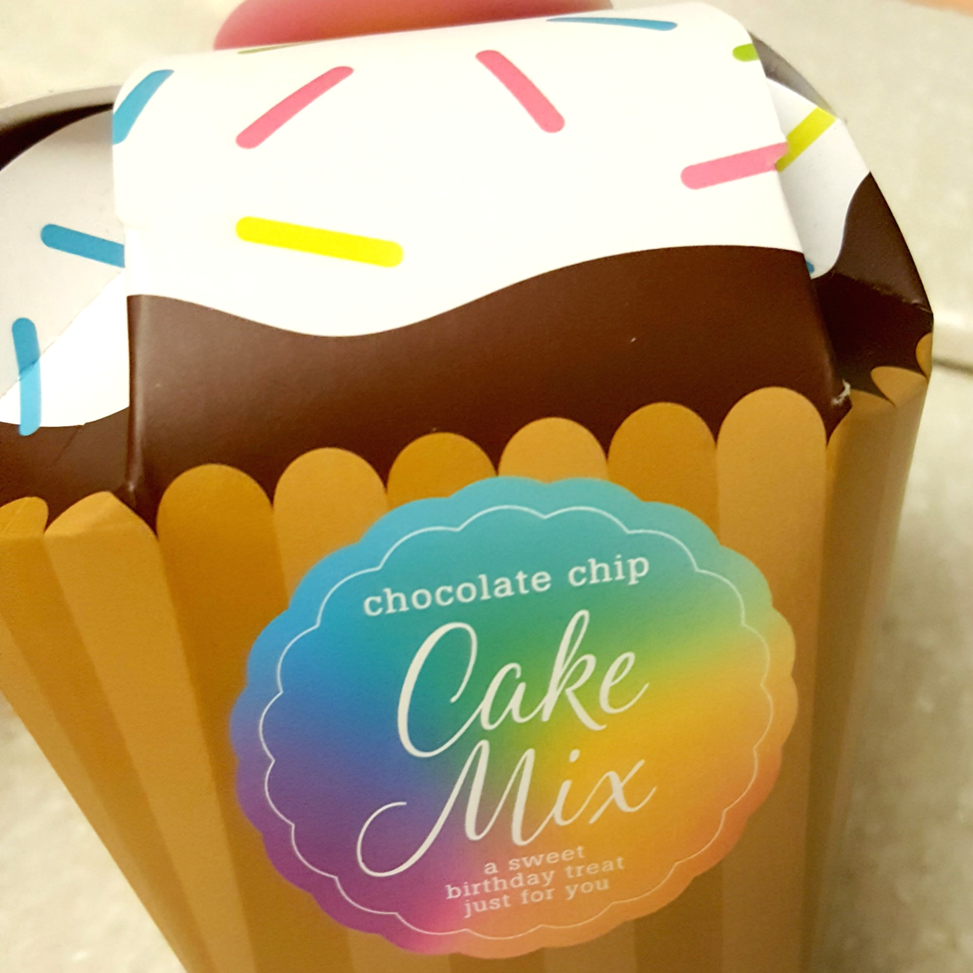 thoughtfully-birthday-cup-cake-chocolate-mix