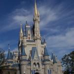 The Wonderful World of Disney World Dining!