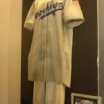 The Suite Life at Dodger Stadium #DodgerDigitalSeries