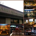 Slater's 50/50 Now OPEN in Rancho Cucamonga!